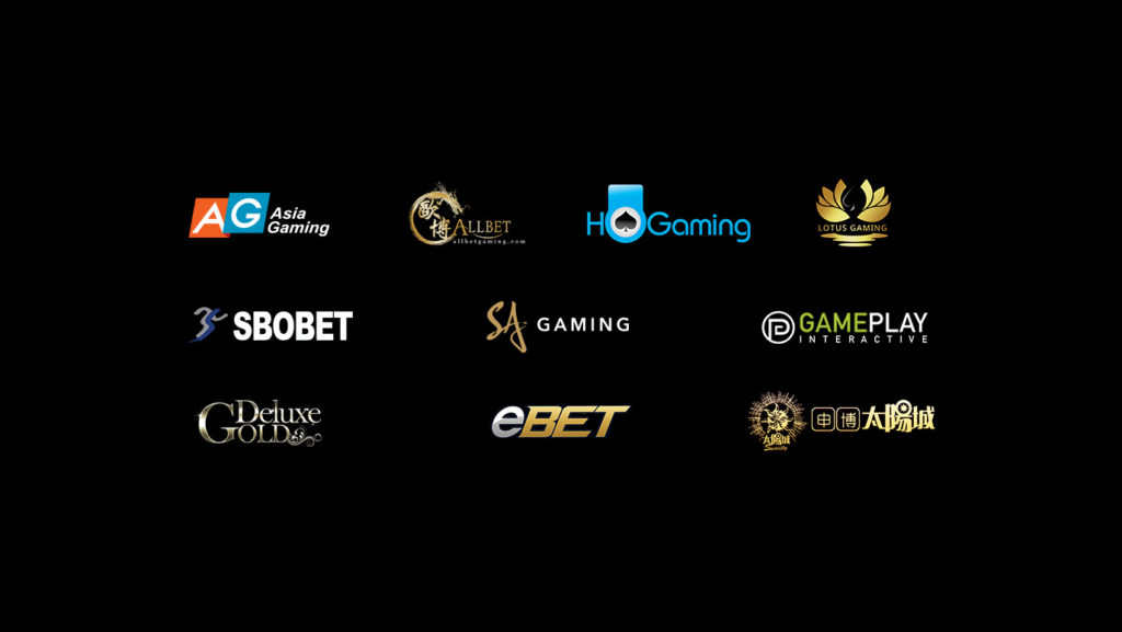 List of iGaming products affected by COVID-19