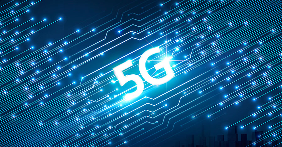 5G: The Next Big iGaming Boom?