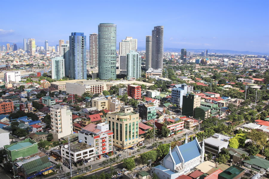 Asian iGaming Market Braces Itself as Philippines Suspends POGOs