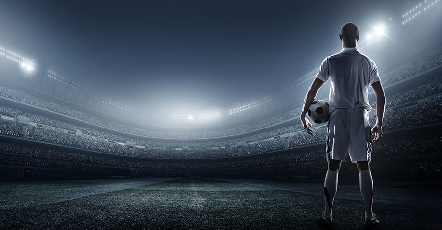 5G will enhance sports streaming and sports betting experience